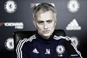 "Mourinho: ""No puedo prometer jugar Champions League la próxima temporada"""