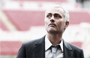 Opinion: Mourinho doesn't have a magic wand, not even he can save United