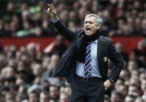 Josè Mourinho, ritratto di un vincente