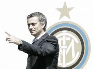 Moratti: Mourinho And I Will Meet Again At Inter In Three Years
