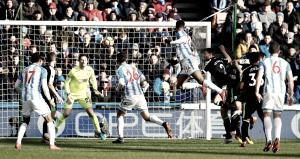 Premier League, Huddersfield-Bournemouth: le Terriers sorpassano la squadra di Howe! (4-1)