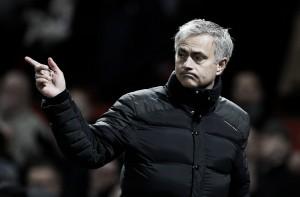 Manchester United, Mourinho pensa già al prossimo mercato: Brozovice Perisic nel mirino
