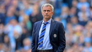 "Mourinho: ""Stanno comprando la Premier"""
