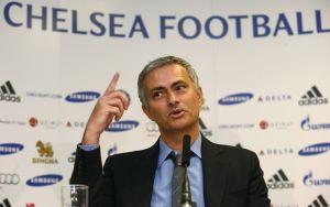 """Mourinho, frecciata al City: """"Le multe non funzionano"""""""