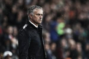 """Mourinho: """"Ha sido el mejor partido de la temporada"""""""
