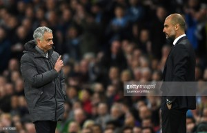 Manchester City vs Manchester United: Team news ahead of a potentially humiliating derby for the Red Devils