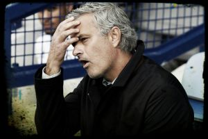 Chelsea - Liverpool: Mourinho's Pre-Match Comments