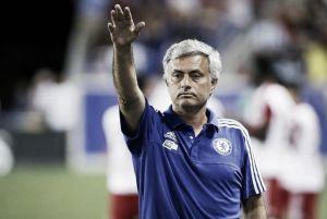 Mourinho prepared for PSG battle