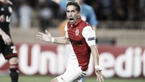 Zenit - Monaco: tres puntos para marcar distancias