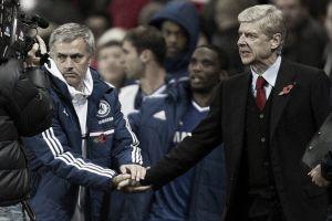 Il weekend di Premier League: doppio derby di Londra, il City aspetta il West Ham