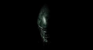 """Nuevas esperanzas con el terrorífico tráiler de """"Alien: Covenant"""""""