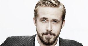Ryan Gosling y Russell Crowe podrían protagonizar 'The nice guys'