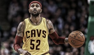 Mo Williams changes mind, decides to retire