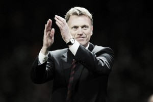 West Ham, David Moyes il nuovo manager