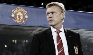 David Moyes in talks with Real Sociedad over vacant manager role