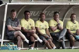 What can Sunderland learn from their third win of pre-season against FC Stade Nyonnais?