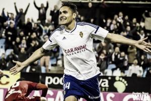 """Marcelo Silva: """"Estamos con ánimo para seguir hacia delante"""""""
