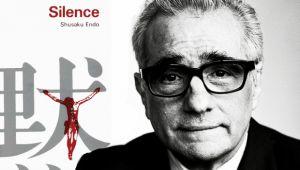 'Silence', de Martin Scorsese, se estrenará en noviembre de 2015