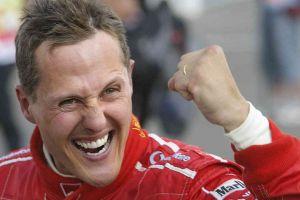 Michael Schumacher continúa en estado crítico