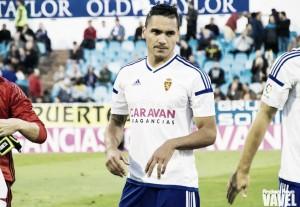 Marcelo Silva regresa a la lista ante el Elche