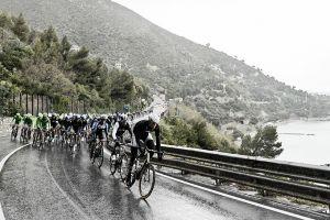 Resultado Milán-San Remo 2015