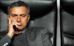 """Chelsea, Mourinho chiude: """"Benatia? Non siamo interessati. Ecco il motivo..."""""""