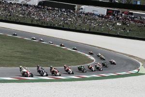 Descubre el Gran Premio de Italia de MotoGP 2015