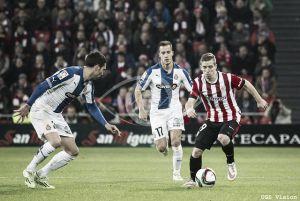 Espanyol - Athletic Club: ¿cantará el león o rugirá el periquito?