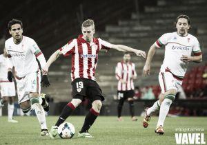 Athletic - Granada: a reencontrarse con el gol y la victoria