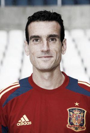 Martínez Munuera dirigirá el Barcelona - Granada
