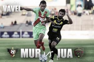 Previa Murciélagos - FC Juárez: por la primer victoria de ambos