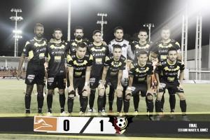 Murciélagos FC está enfocado en obtener los tres puntos en contra de Necaxa