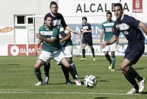 Real Murcia - CD Lealtad, día 20 a las 19:00