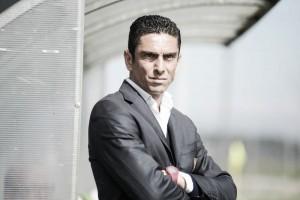 Empoli: è lotta a quattro per la panchina toscana