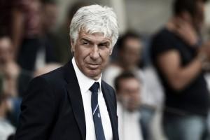 """Gasperini: """"L'esperienza all'Inter? Sono loro che hanno fatto danni a me"""""""