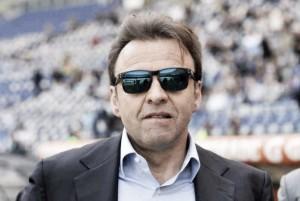 """Empoli - Corsi: """"Risultato positivo con il Genoa, ma dobbiamo migliorare"""""""