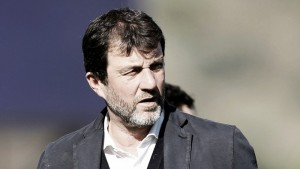 """Carli: """"Con l'Inter vogliamo fare qualcosa di straordinario"""""""
