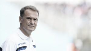 Empoli: scelto Vivarini come nuovo allenatore