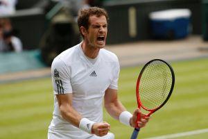Risultato Murray - Troicki, semifinale Atp Queen's 2015 (2-0)
