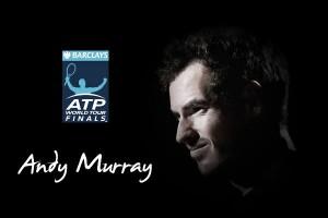 ATP Finals 2015. Andy Murray: prueba de madurez