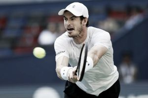 Atp Shanghai, Murray travolge Berdych e si regala Djokovic