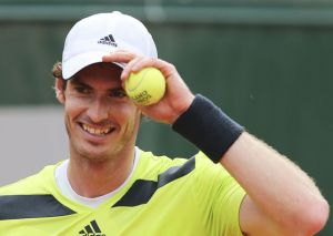 Roland Garros - Seppi vince ma avrà Ferrer, tutto facile per Murray