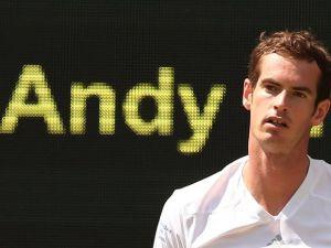 Andy Murray abandona el Top 10