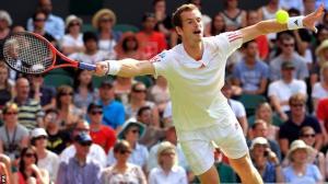 Djokovic-Murray, la finale che tutti volevano