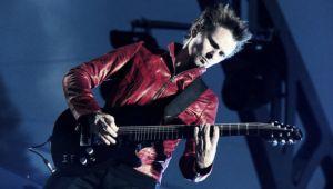 Muse cumple 20 años