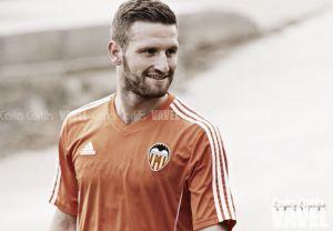 """Mustafi: ''El equipo es joven y tiene hambre pero faltan cosas"""""""