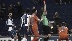 Resumen temporada 2014/15: Valencia CF en Copa del Rey