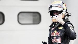 "Max Verstappen: ""El ritmo a tandas largas parece ser realmente prometedor"""