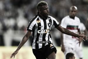 Valencia decepciona, Ezequiel e Marcos Vinícius mudam panorama; confira notas