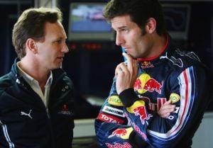 Gp Abu Dhabi: Webber in pole, Alonso 11°